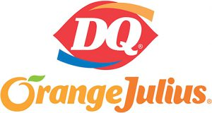 Dairy Queen / Orange Julius