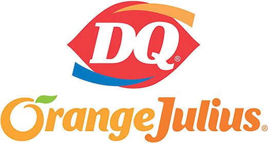 Dairy Queen/Orange Julius