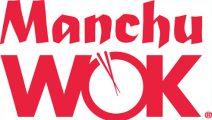 ManchuWOK