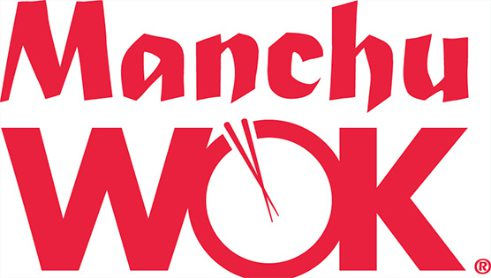 Manchu Wok