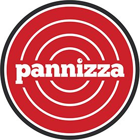 Pannizza