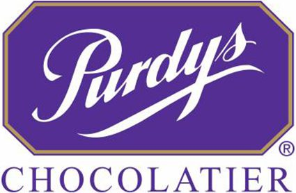 Purdys Chocolatier