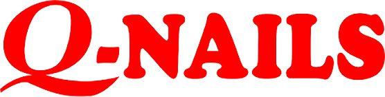 Q-Nails