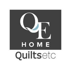 QE Home