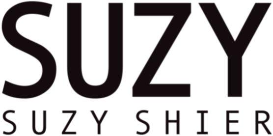 Suzy Shier
