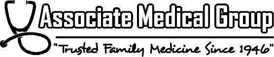 Associate Medical Group