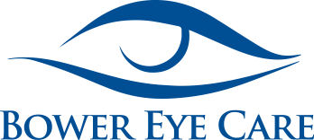 Bower Eye Care