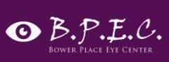 Bower Place Eye Center