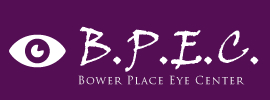 Bower Place Eye Center