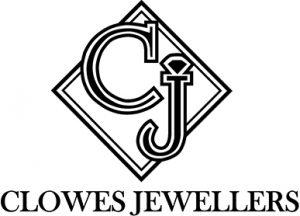 Clowes Jewellers