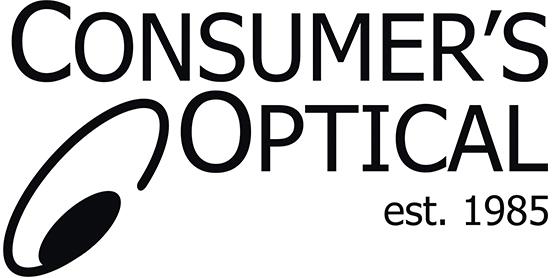 Consumer's Optical