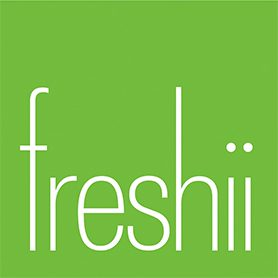 Freshii