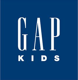 GAP Kids