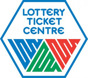Lottery Ticket Centre