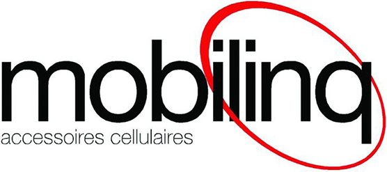 Mobilinq