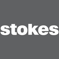 Stokes