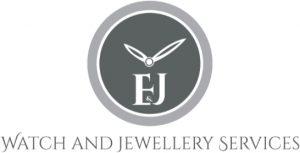 E&J Watch & Jewellery Repair