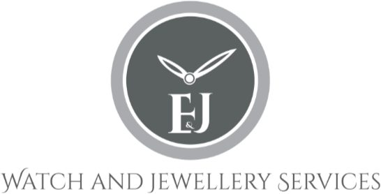 E&J Watch & Jewellery Repair