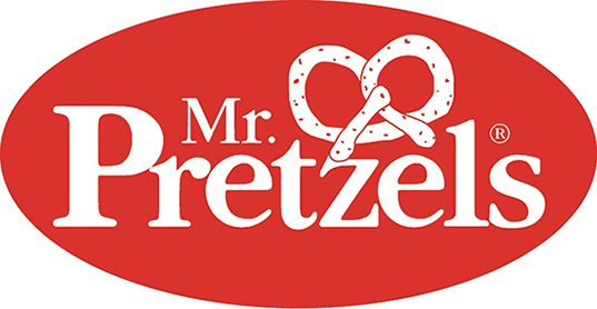 Mr. Pretzels