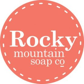 Rocky Mountain Soap Co.