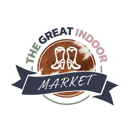 The Great Indoors Market