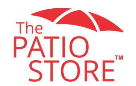 The Patio Store