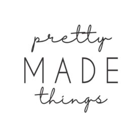 Pretty Made Things