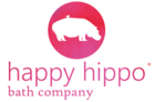 Happy Hippo Bath Company