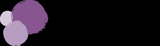Joydrop