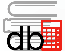 db Income Tax & Bookkeeping Services