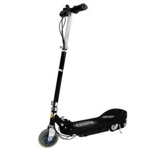 Hudson's Bay Daymak Speed I Electric Kick Scooter