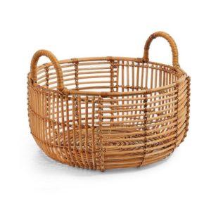 Hudson's Bay GlucksteinHome Large Wild Basket