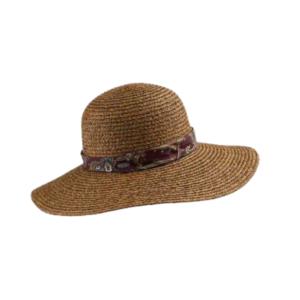 Hudson's Bay Canadian Hat Floppy Hat